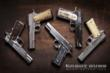2012 New Models from Cabot Guns